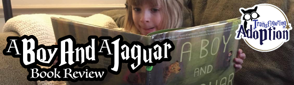 boy-and-a-jaguar-book-review-header