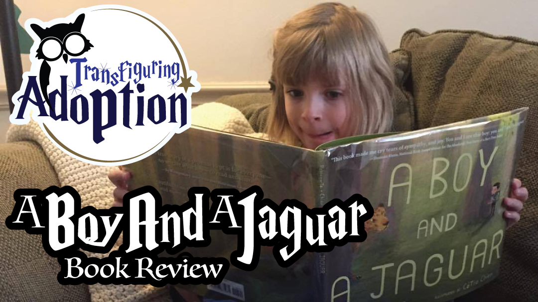 boy-and-a-jaguar-book-review-rectangle