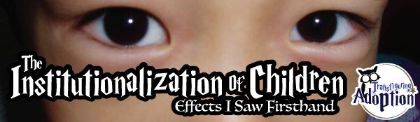 institutionalization-children-transfiguring-adoption-margie-fink-header