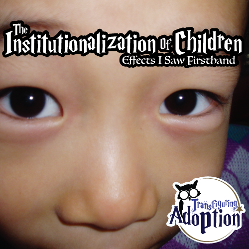 institutionalization-children-transfiguring-adoption-margie-fink-square