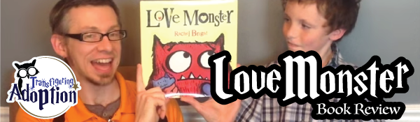 love-monster-rachel-bright-book-review-header
