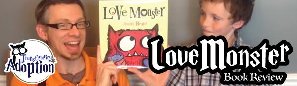 love-monster-rachel-bright-book-review-header