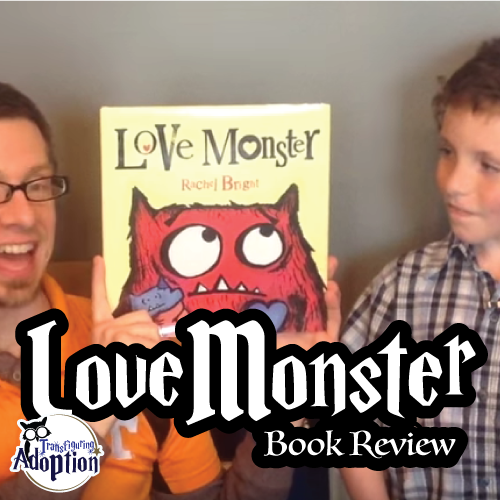 love-monster-rachel-bright-book-review-square