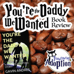 youre-the-daddy-i-wanted-gavin-andres-book-review-square