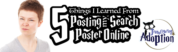 5-things-learned-posting-search-poster-online-adoptee-header
