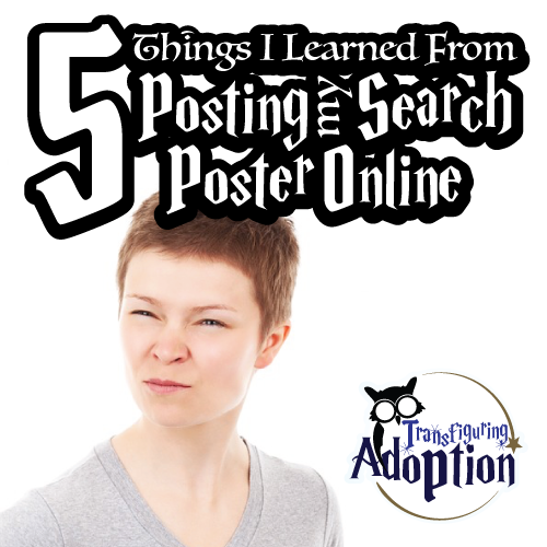 5-things-learned-posting-search-poster-online-adoptee-square