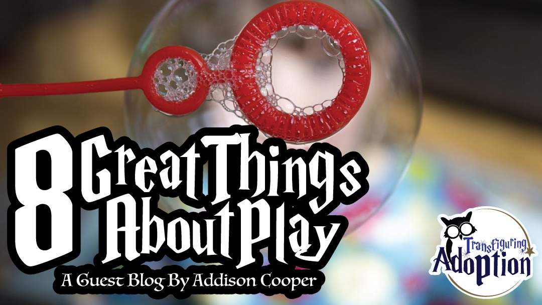8-great-things-about-play-addison-cooper-rectangle