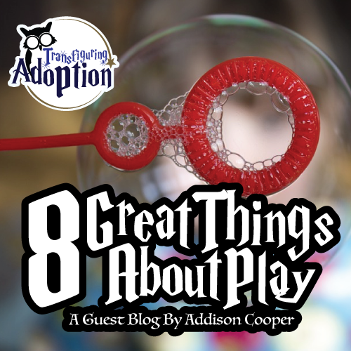 8-great-things-about-play-addison-cooper-square