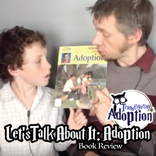 Lets-talk-about-it-adoption-Fred-Rogers-book-review-square