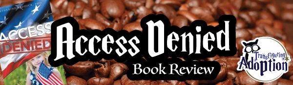 access-denied-katherine-reddick-book-review-header
