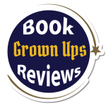 book-reviews-margie-blogs-button