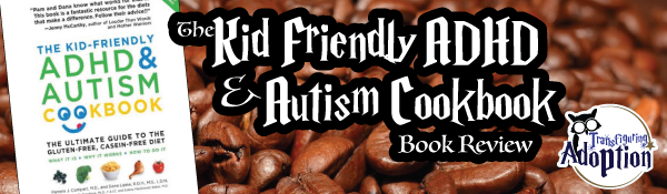 kid-friendly-adhd-autism-cookbook-book-review-header