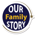 our-family-story-margie-blogs-button