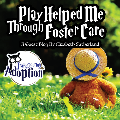 play-helped-me-through-foster-care-elizabeth-sutherland-square