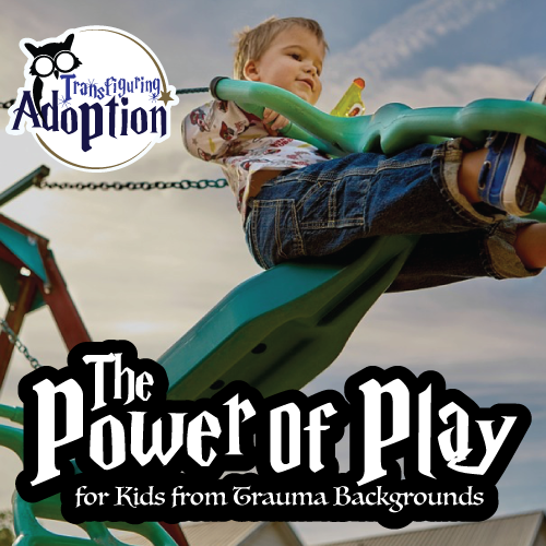 power-of-play-trauma-kids-embrace-parent-coaching-square