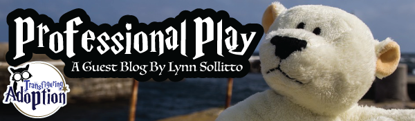 professional-play-lynn-sollitto-transfiguring-adoption-header