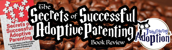 secrets-successful-adoptive-parenting-sophie-ashton-header