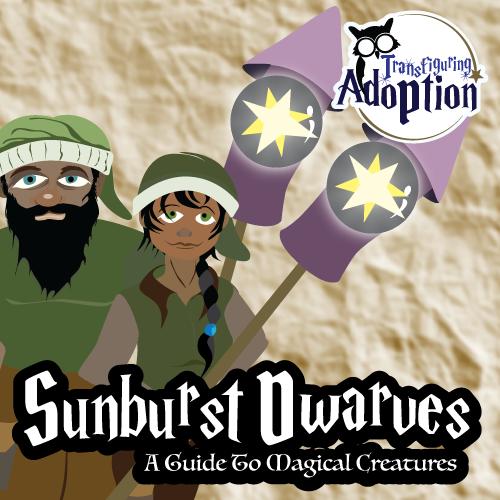 sunburst-dwarves-magical-creatures-fantastic-beasts-tranfiguring-adoption-square