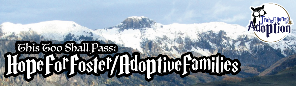 this-too-shall-pass-hope-foster-mom-transfiguring-adoption-header