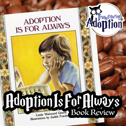 adoption-is-for-always-book-review-square