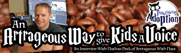 artrageous-with-nate-interview-nathan-heck-transfiguring-adoption-header