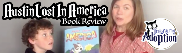 austin-lost-in-america-book-review-jef-czekaj-header