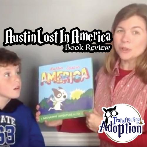 austin-lost-in-america-book-review-jef-czekaj-square