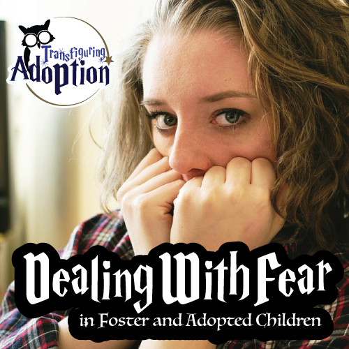 dealing-with-fear-foster-adopted-children-square