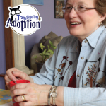 foster-adoptive-grandparents-tips-for-Easter-pic-03