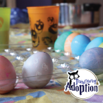 foster-adoptive-grandparents-tips-for-Easter-pic-04