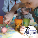 foster-adoptive-grandparents-tips-for-Easter-pic-06