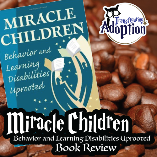 miracle-children-book-review-anna-buck-square