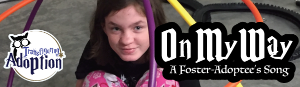 on-my-way-foster-adoptee-song-transfiguring-adoption-jasmine-fink-head