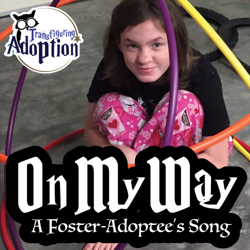 on-my-way-foster-adoptee-song-transfiguring-adoption-jasmine-fink-square