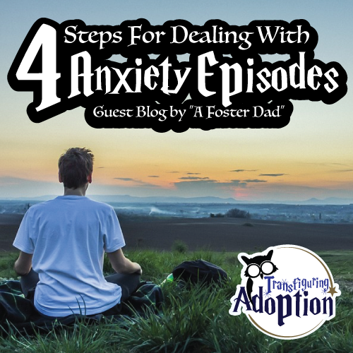 4-steps-dealing-with-anxiety-episodes-square