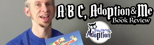 A-B-C-Adoption-and-me-gayle-swift-book-review-header