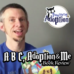 A-B-C-Adoption-and-me-gayle-swift-book-review-square