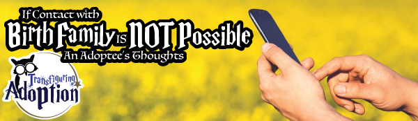 If-contact-with-birth-family-is-not-possible-adopttee-thoughts-header