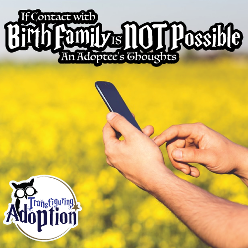 If-contact-with-birth-family-is-not-possible-adopttee-thoughts-square