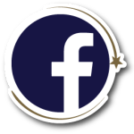 TA-facebook-app-button