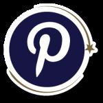TA-pinterest-app-buttons
