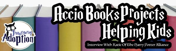 accio-books-harry-potter-alliance-header
