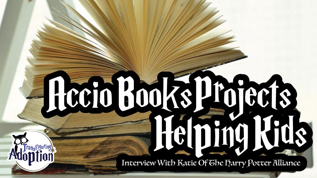 accio-books-harry-potter-alliance-rectangle