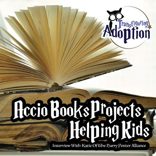 accio-books-harry-potter-alliance-square