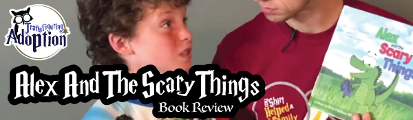 alex-and-the-scary-things-book-review-header