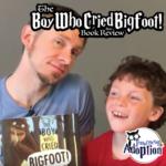 boy-who-cried-bigfoot-scott-magoon-square