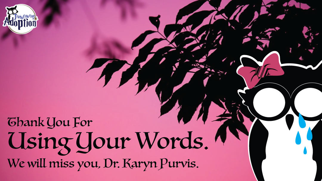 karyn-purvis-thank-you-words-passing-image
