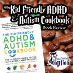 kid-friendly-adhd-autism-cookbook-book-review-square