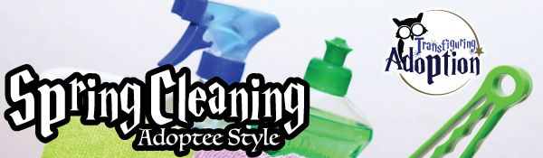 spring-cleaning-adoptee-style-header