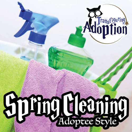 spring-cleaning-adoptee-style-square